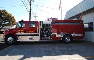 Engine 41-11