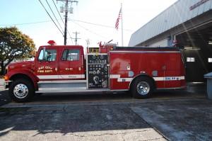 Engine 41-12